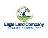 https://www.logocontest.com/public/logoimage/1579990767Eagle Land Company 25.jpg