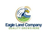 https://www.logocontest.com/public/logoimage/1579990767Eagle Land Company 26.jpg
