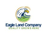 https://www.logocontest.com/public/logoimage/1579990767Eagle Land Company 27.jpg