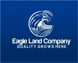 https://www.logocontest.com/public/logoimage/1579990767Eagle Land Company 28.jpg