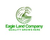 https://www.logocontest.com/public/logoimage/1579990767Eagle Land Company 29.jpg