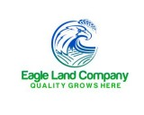 https://www.logocontest.com/public/logoimage/1579990767Eagle Land Company 30.jpg