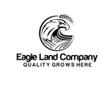 https://www.logocontest.com/public/logoimage/1579990767Eagle Land Company 31.jpg