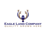 https://www.logocontest.com/public/logoimage/1579992658Eagle Land Company.png