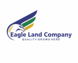 https://www.logocontest.com/public/logoimage/1580008885Eagle Land19.png
