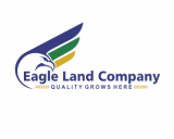 https://www.logocontest.com/public/logoimage/1580008885Eagle Land20.png