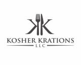 https://www.logocontest.com/public/logoimage/1580010945KK.png