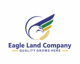 https://www.logocontest.com/public/logoimage/1580034131Eagle Land22.png