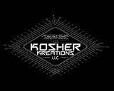 https://www.logocontest.com/public/logoimage/1580057539kosher-Creations-llc.jpg