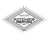 https://www.logocontest.com/public/logoimage/1580058446kosher-Creations-llc-1.jpg