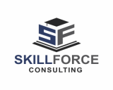 https://www.logocontest.com/public/logoimage/1580102177Skill Force6.png