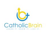 https://www.logocontest.com/public/logoimage/1580113172CatholicBrain.png
