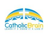 https://www.logocontest.com/public/logoimage/1580119836CatholicBrain11.jpg