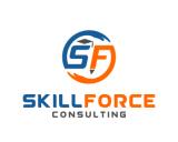 https://www.logocontest.com/public/logoimage/1580126598Skillforce.png