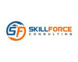 https://www.logocontest.com/public/logoimage/1580126658Skillforce.png