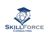 https://www.logocontest.com/public/logoimage/1580140025Skill1.png
