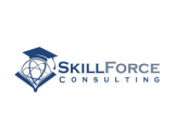 https://www.logocontest.com/public/logoimage/1580140055Skill2.png