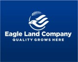 https://www.logocontest.com/public/logoimage/1580141495Eagle Land Company 37.jpg