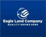 https://www.logocontest.com/public/logoimage/1580141495Eagle Land Company 38.jpg