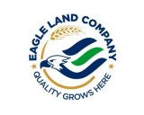 https://www.logocontest.com/public/logoimage/1580141775Eagle Land Company 39.jpg