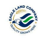 https://www.logocontest.com/public/logoimage/1580142205Eagle Land Company 40.jpg