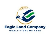 https://www.logocontest.com/public/logoimage/1580142205Eagle Land Company 41.jpg