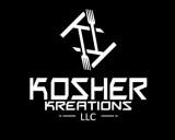 https://www.logocontest.com/public/logoimage/1580146685kosher-Creations-llc-2.jpg