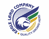 https://www.logocontest.com/public/logoimage/1580182039Eagle Land25.png