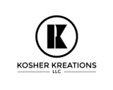 https://www.logocontest.com/public/logoimage/15801891392.png