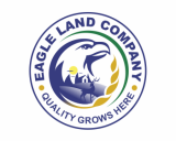 https://www.logocontest.com/public/logoimage/1580192391Eagle 26.png