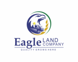 https://www.logocontest.com/public/logoimage/1580192892Eagle Land26.png