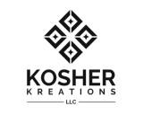 https://www.logocontest.com/public/logoimage/1580194644logo-4.jpg