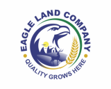 https://www.logocontest.com/public/logoimage/1580194727Eagle Land27.png