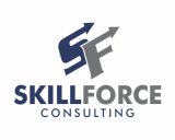 https://www.logocontest.com/public/logoimage/1580197048Skill Force12.png