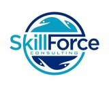 https://www.logocontest.com/public/logoimage/1580201432SkillForce12.jpg