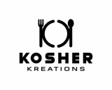 https://www.logocontest.com/public/logoimage/1580202291Krosher10.png