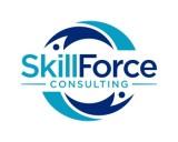 https://www.logocontest.com/public/logoimage/1580202374SkillForce15.jpg