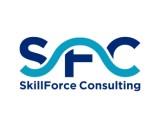 https://www.logocontest.com/public/logoimage/1580210085SkillForce25.jpg