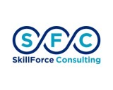 https://www.logocontest.com/public/logoimage/1580210085SkillForce30.jpg