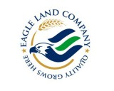 https://www.logocontest.com/public/logoimage/1580225681Eagle Land Company 42.jpg