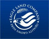 https://www.logocontest.com/public/logoimage/1580225681Eagle Land Company 44.jpg