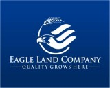 https://www.logocontest.com/public/logoimage/1580225681Eagle Land Company 45.jpg