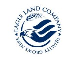 https://www.logocontest.com/public/logoimage/1580225681Eagle Land Company 46.jpg