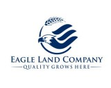 https://www.logocontest.com/public/logoimage/1580225681Eagle Land Company 47.jpg