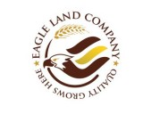 https://www.logocontest.com/public/logoimage/1580226065Eagle Land Company 48.jpg