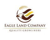 https://www.logocontest.com/public/logoimage/1580226065Eagle Land Company 50.jpg