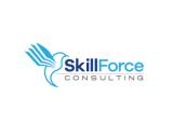 https://www.logocontest.com/public/logoimage/1580228256SkillForce-Con.png