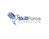 https://www.logocontest.com/public/logoimage/1580228282SkillForce-Consulting.png
