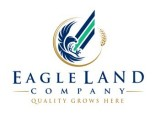 https://www.logocontest.com/public/logoimage/1580228869Eagle Land Company 52.jpg