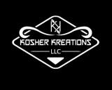 https://www.logocontest.com/public/logoimage/1580230631kosher-Creations-llc-3.jpg